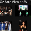 Fotos de Ibiza Connection – Oz Arte vivo en W.