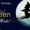 Halloween en Oz Arte Vivo en W – 30 de Octubre.